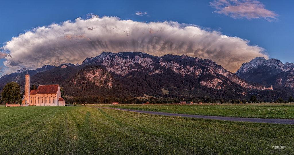 Mega-Clouds-go.jpg
