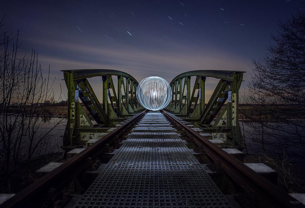 Bridge-Ball.jpg