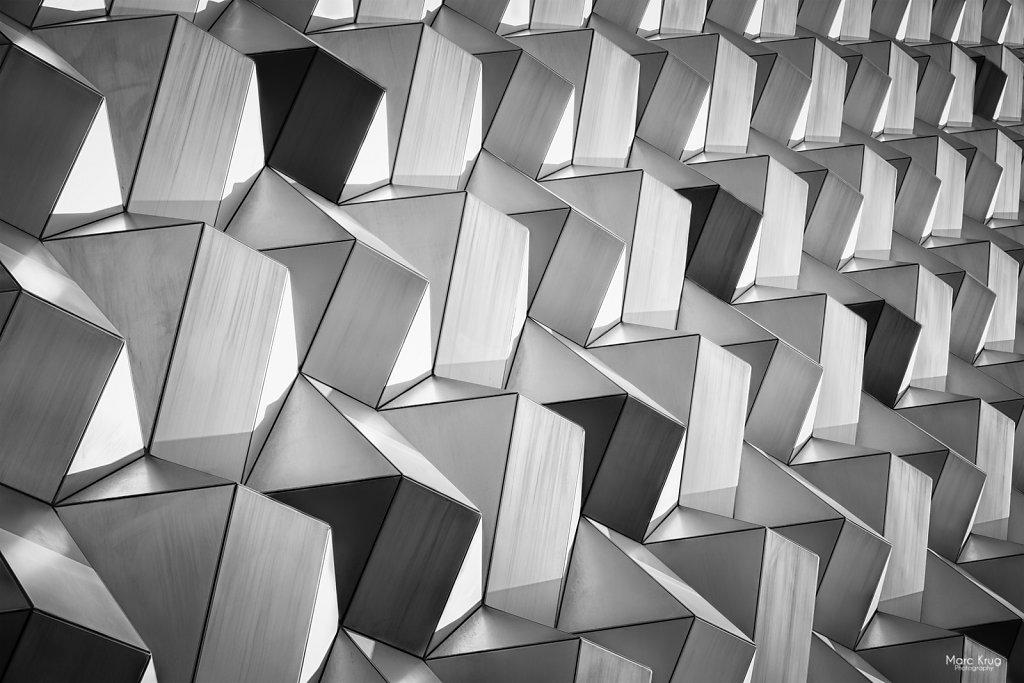 Dresden-Design.jpg