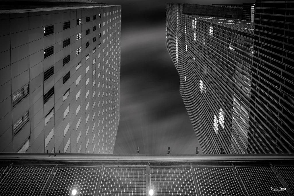 Rotterdam-view.jpg