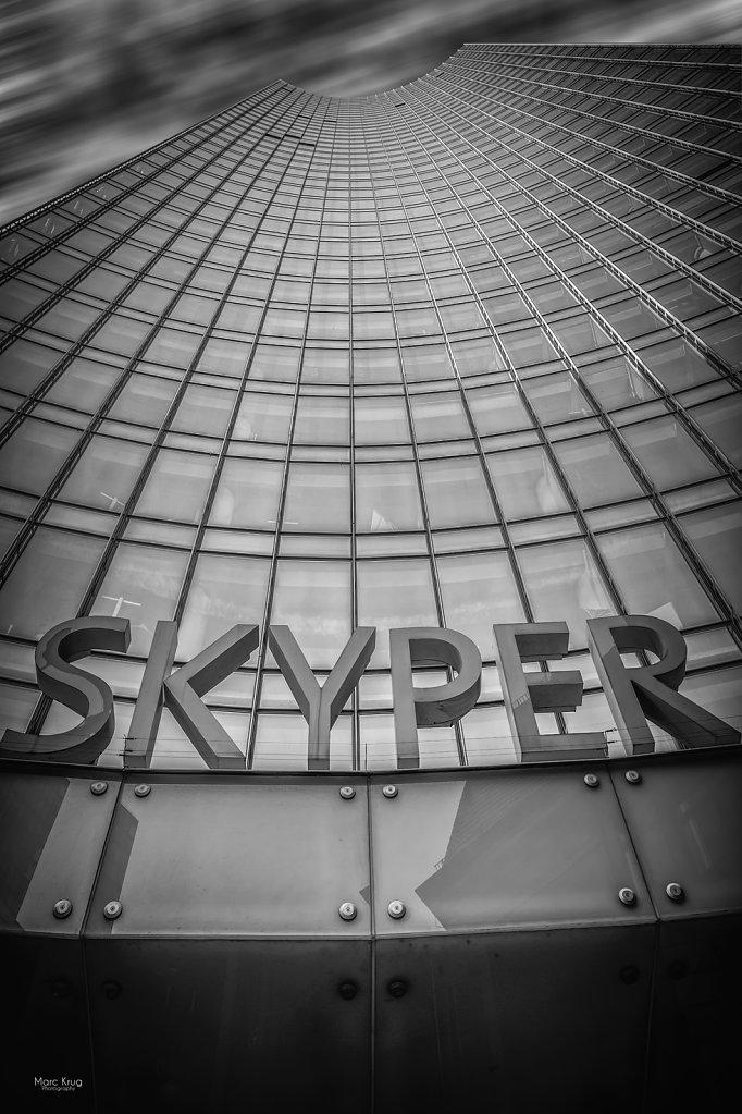 Skyper.jpg