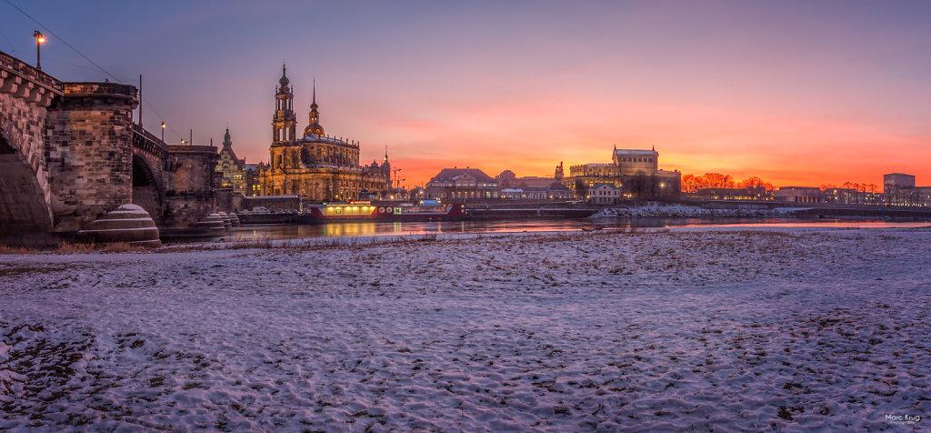 Dresden-Sunset-2.jpg