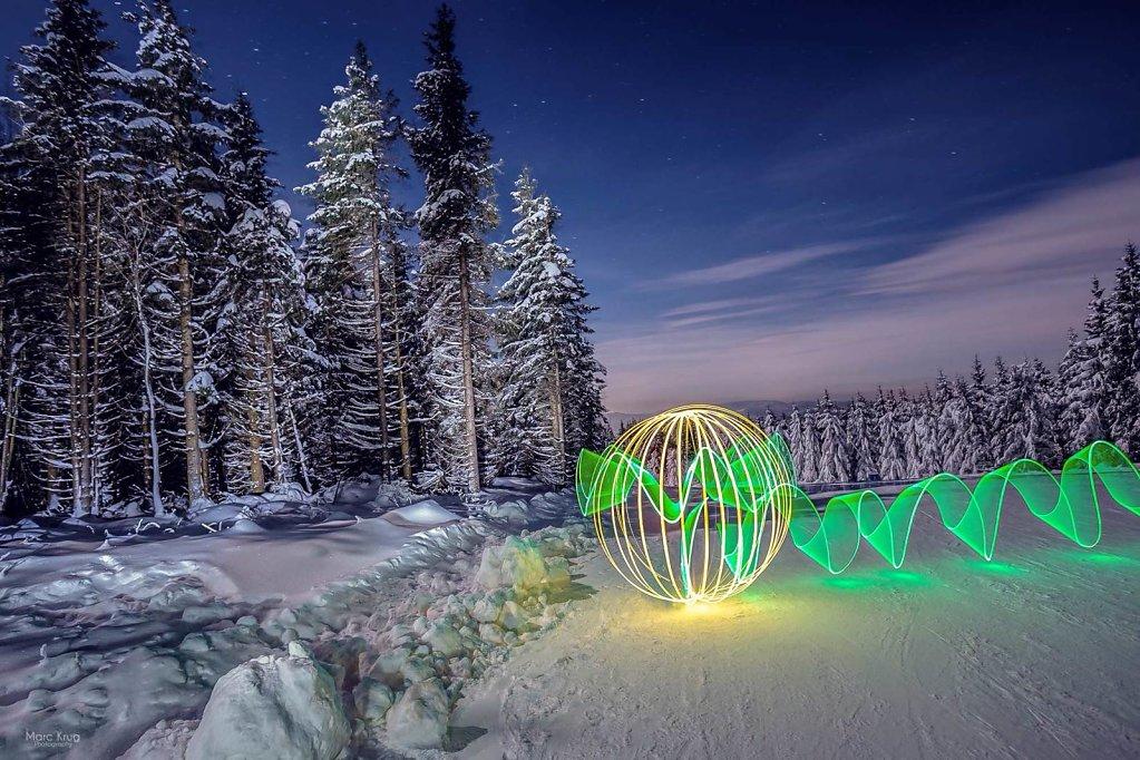 Winter-Orb.jpg