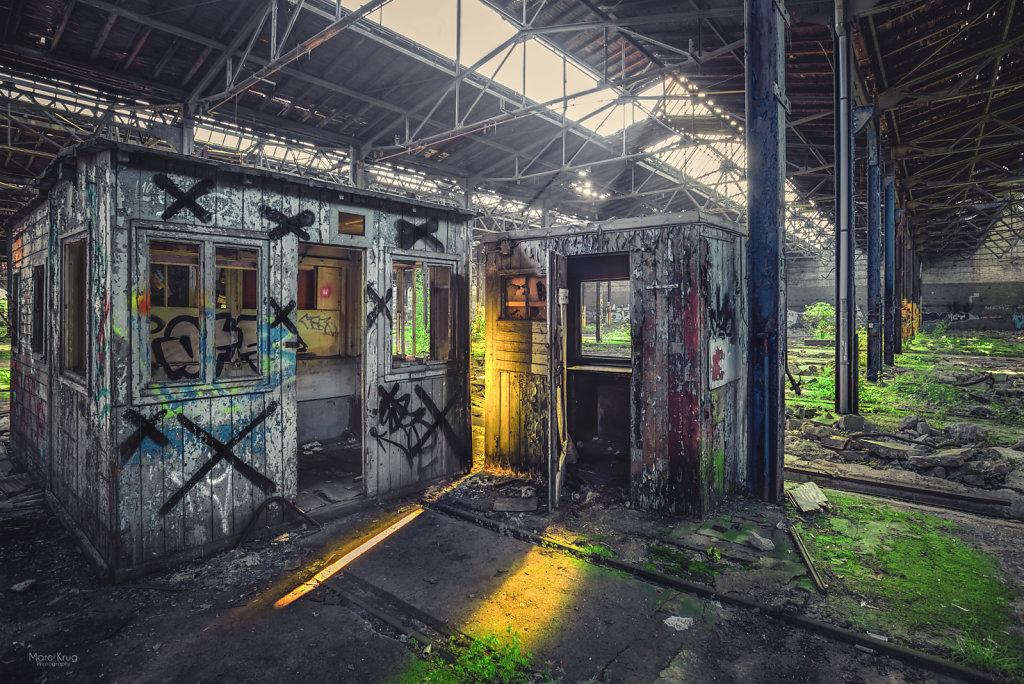 Trash-House.jpg