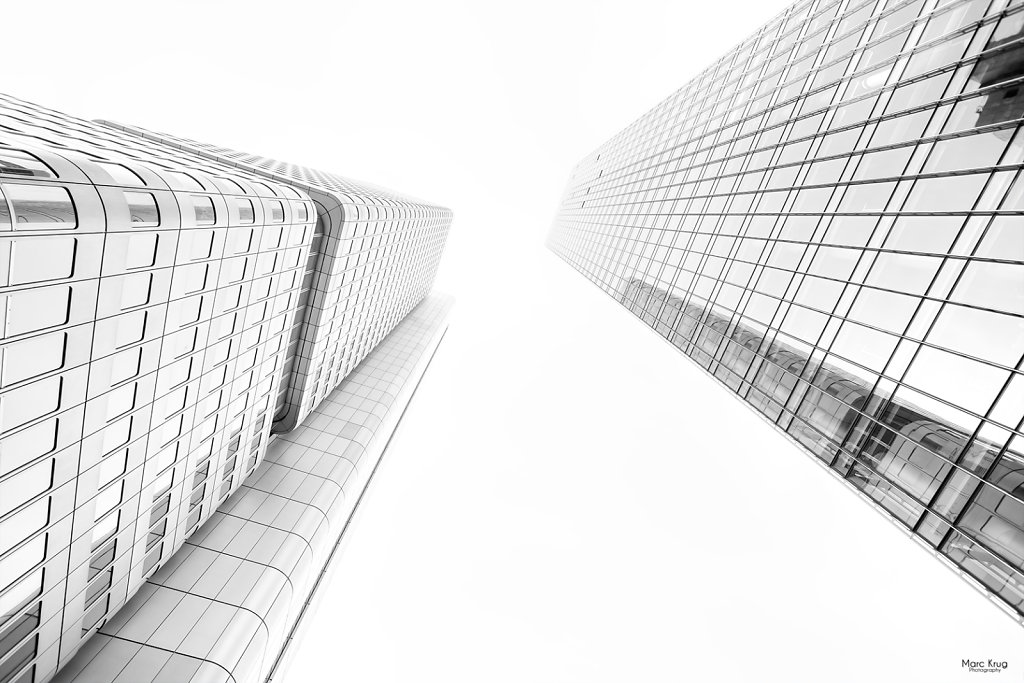 High Key Towers