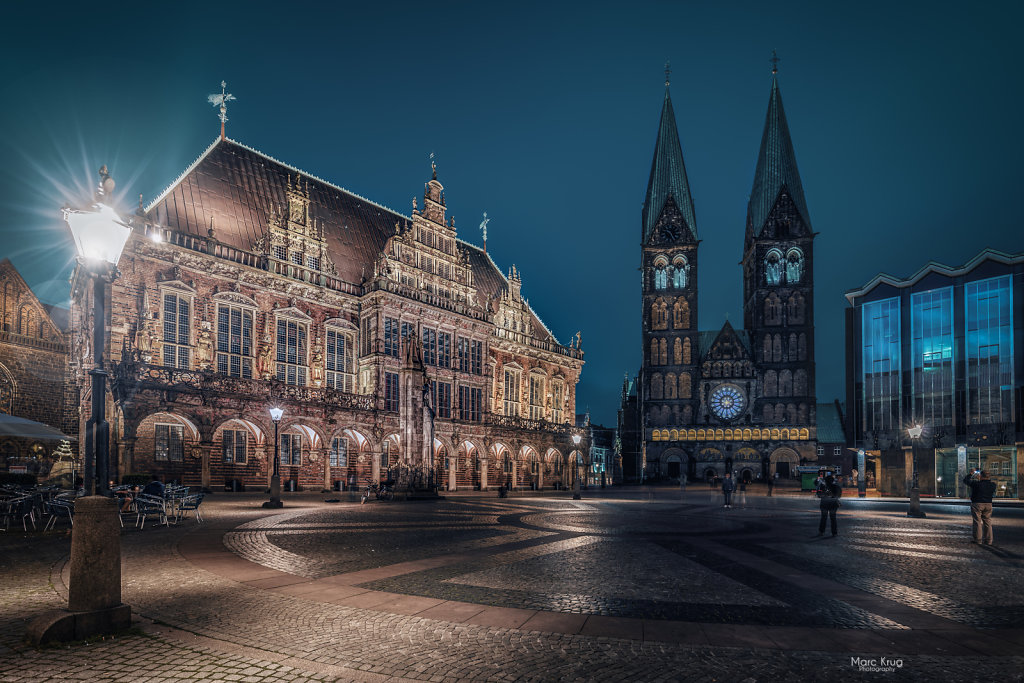 Marktplatz-Bremen-011-HDR-Bearbeitetjpg-pay2.jpg